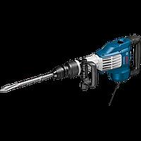 Отбойный молоток с патроном SDS-max Bosch GSH 11 VC Professional 0611336000 0611336000