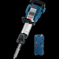Отбойный молоток Bosch GSH 16-28 Чемодан 0611335000