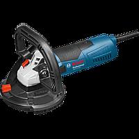 Шлифмашина по бетону Bosch GBR 15 CAG Professional   0601776001