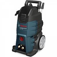 Очистители высокого давления Bosch GHP 5-65 (0600910520)