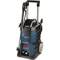 Очистители высокого давления Bosch GHP 5-75 0600910720