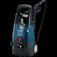 Минимойка профессиональная Bosch GHP 6-14 Professional