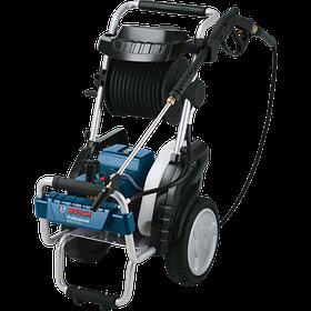 Очиститель высокого давления Bosch GHP 8-15 XD Professional 0600910300 0600910300