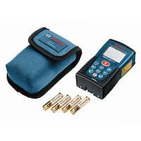 Лазерный дальномер Bosch DLE 40 0601016300   0601016300