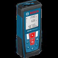 Лазерный дальномер Bosch GLM 50 Professional 0601072200   0601072200