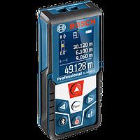 Лазерный дальномер Bosch GLM 50 C Professional   0601072C00