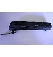 Универсальный аккумуляторный резак(реноватор) Титан ПАР12