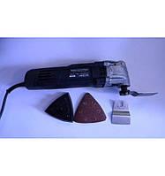 Универсальный резак(реноватор) Титан ПР36
