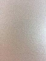 Дизайнерский картон Strardream, серебряный перламутровый, 120 гр/м2