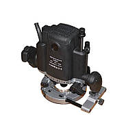 Фрезер Титан ПФМ-23 2300 Вт, 22000 об/мин, 8.12 мм, 70 мм ход