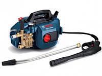 Очиститель высокого давления Bosch GHP 5-13 C Professional 0600910000 0600910000