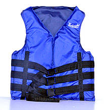 Спасательный жилет Weekender, 30-50 кг размер М