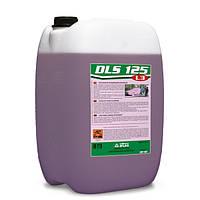 Активная пена для мойки DLS 125 10kg ATAS