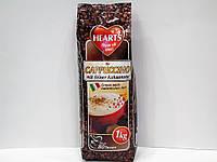 Капучино Hearts Cappuccino kakaonote 1 кг