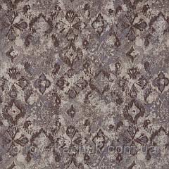 Ткань для штор Tibet Prestigious Textiles