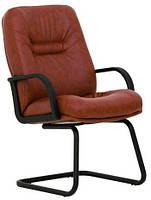 Кресло для конференций МИНИСТР MINISTER CF LB ECO NS