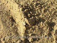 Песок по Донецку и области, доставка песка, песок в мешках