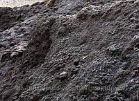 Чернозем с доставкой по Донецку и области, чернозем отборный