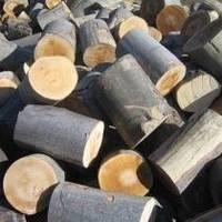 Дрова пиляные и колотые с доставкой по Донецку и области