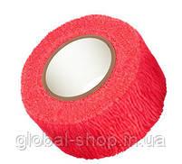 Защитная лента, самоклеящаяся широкая для защиты пальцев мастера при маникюре, фото 2