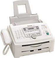 БУ Факс лазерный Panasonic KX-FL513RU White (KX-FL513RU)