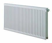 Радиаторы пурмо с11 300*1800
