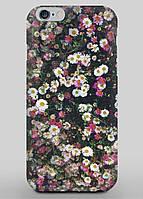Чехол Iphone 6/6S - Узор Ацтек