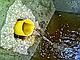 Труба дренажная гофрощелевая DN160мм, фото 2