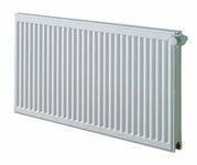 Радиаторы пурмо с11 300*2000