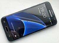Samsung Galaxy S7 Edge 512 Mb/4 Gb, (2SIM)