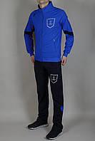 Спортивный костюм Adidas CHAMPIONS LEAGUE темно-синий