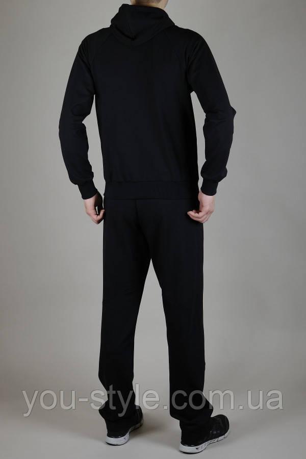 959df163 Мужской спортивный костюм Adidas Porsche Design черный: продажа ...