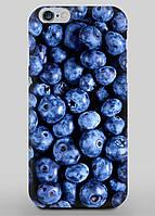 Чехол Iphone 6/6S - Колонка