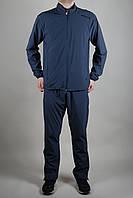Спортивный костюм муской Adidas Porche Design Тёмно-серый