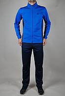 Спортивный костюм мужской Adidas Porsche Design Синий