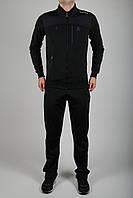 Спортивный костюм Adidas Porsche Design Черный