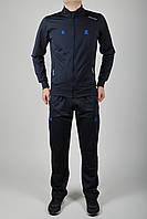 Спортивный костюм мужской Adidas Porsche Design Темно синий