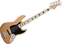 Бас-гитара Fender Vintage Modified Jazz Bass