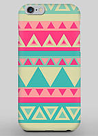 Чехол Iphone 7/7s - Морской песок