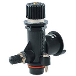 OMR-DS Irritrol набір для вимірювання тиску на виході
