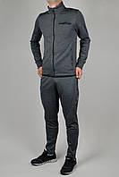 Спортивный костюм мужской Adidas Porsche Design Чёрный