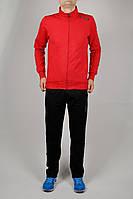 Спортивный костюм мужской Adidas Porsche Design Красный