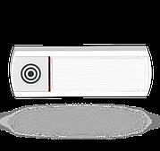 JA-189J Беспроводная кнопка дверного звонка