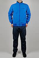 Спортивный костюм мужской Adidas Porsche Design Голубой