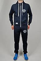 Спортивный костюм мужской Adidas Тёмно-серый