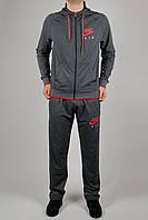 Cпортивный костюм мужской Nike Air Тёмно-серый