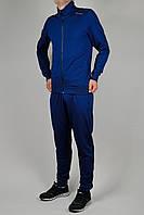 Мужской спортивный костюм Adidas Porsche Design Тёмно-синий