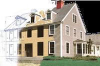Мифы о сип панельном строительстве