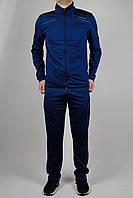 Спортивный костюм Adidas Porsche Design Тёмно-синий