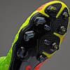 Бутсы Nike Hypervenom Phantom III DF FG 860643-308 Найк Хайпервеном (Оригинал), фото 3